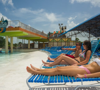 How to Get Schlitterbahn Promo Codes